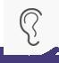 Fül-orr-gége